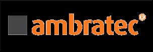 Ambratec GmbH