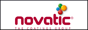 novatic - The Coatings Group