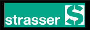 strasser - Eine Marke der Sievert SE