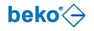 beko GmbH