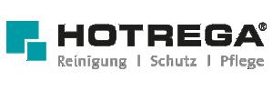 HOTREGA GmbH