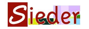 Sieder GmbH