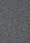 dunkelgrau (Muster 02)