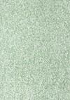 graugrün (Muster 11)