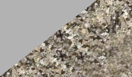 grau/steingrau