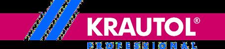 KRAUTOL Logo