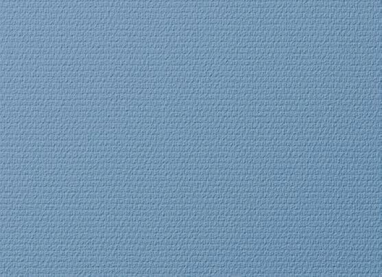Glastex 100 - fein strukturiert