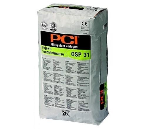 PCI Objekt-Spachtelmasse
