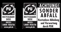 pdr_PU-Logo