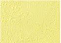 Farbe 5100080