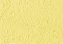 Farbe 6000093