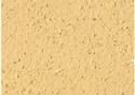 Farbe 6200093